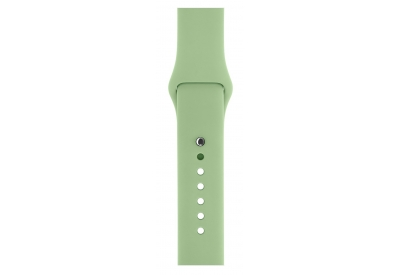 Apple - MM7Y2AM/A - Watch Accessories