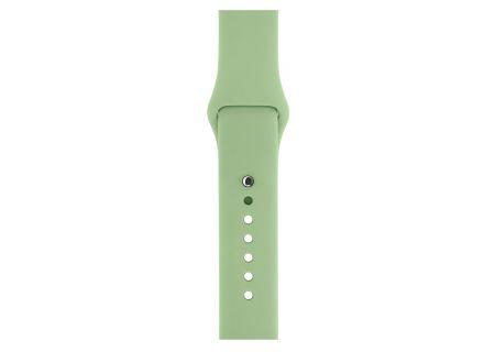 Apple - MM9A2AM/A - Watch Accessories