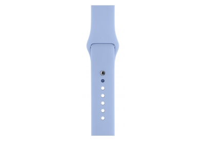 Apple - MM9D2AM/A - Watch Accessories