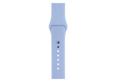 Apple - MM9D2AM/A - Watch Accessories
