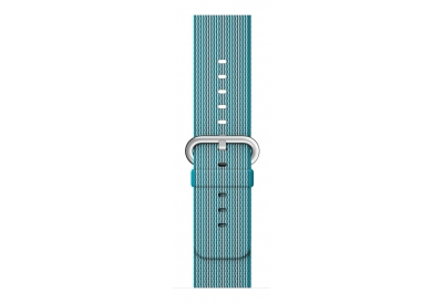 Apple - MM9X2AM/A - Watch Accessories