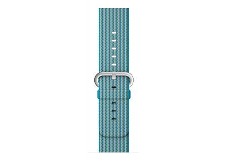 Apple - MM9K2AM/A - Watch Accessories