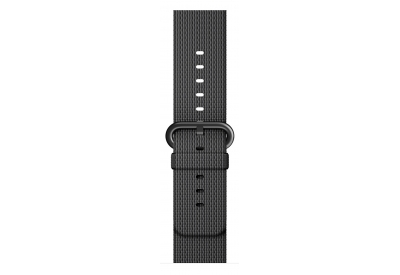 Apple - MM9L2AM/A - Watch Accessories
