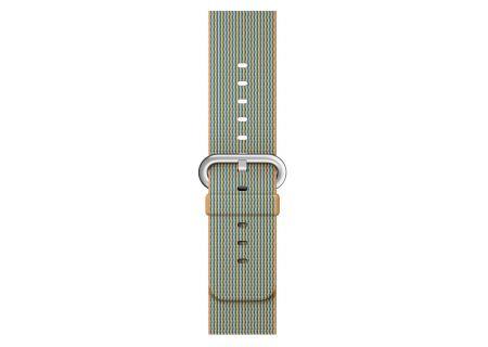 Apple - MMA02AM/A - Watch Accessories