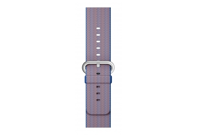 Apple - MMA12AM/A - Watch Accessories