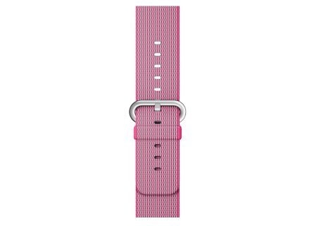 Apple - MMA22AM/A - Watch Accessories