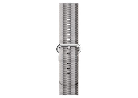 Apple - MMA72AM/A - Watch Accessories