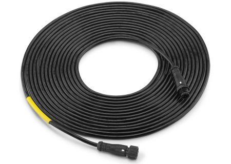 JL Audio - 99905 - Car Audio Cables & Connections