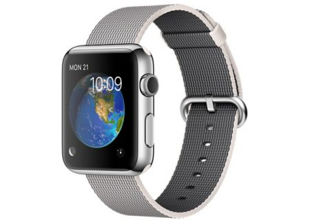 Apple - MMG02LL/A - Smartwatches