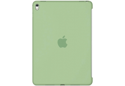Apple - MMG42AM/A - iPad Cases