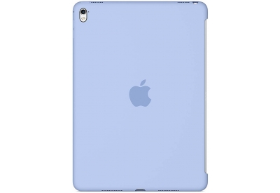 Apple - MMG52AM/A - iPad Cases