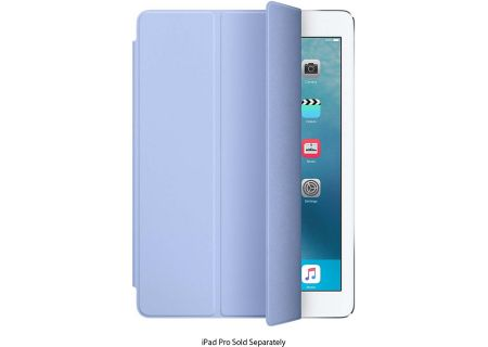 Apple - MMG72AM/A - iPad Cases