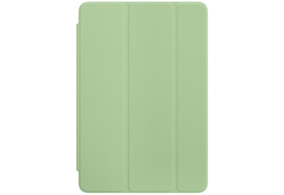 Apple - MMJV2ZM/A - iPad Cases