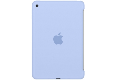 Apple - MMM42ZM/A - iPad Cases