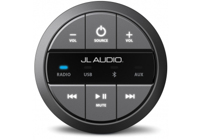 JL Audio - 99907 - Mobile Remote Controls