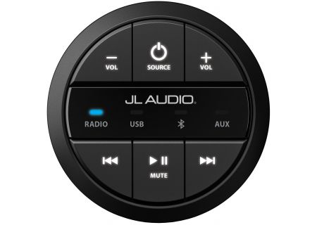 JL Audio - 99921 - Marine Audio Accessories