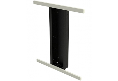 MantelMount - MMRB100 - TV Wall Mounts