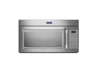 Maytag - MMV1174DS - Microwaves