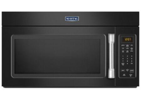 Maytag - MMV1174DE - Microwaves