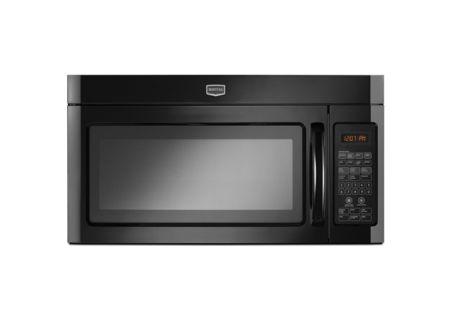 Maytag - MMV4203WB - Microwaves