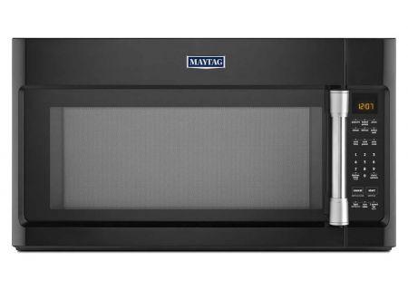 Maytag - MMV4205DE - Microwaves