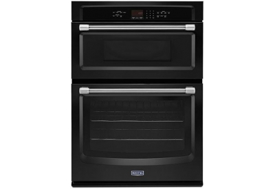 Maytag - MMW7730DE - Microwave Combination Ovens
