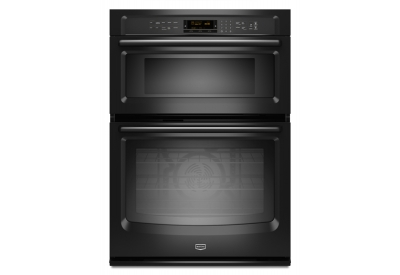Maytag - MMW9730AB - Microwave Combination Ovens