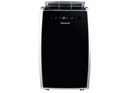 Honeywell - MN12CES - Portable Air Conditioners