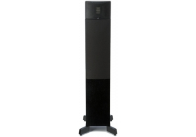 MartinLogan - MO10BL - Floor Standing Speakers