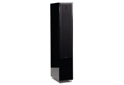 MartinLogan - MO20GBL - Floor Standing Speakers