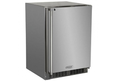Marvel - MO24RAS1RS - Wine Refrigerators and Beverage Centers