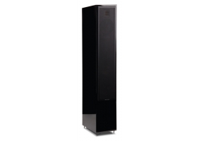 MartinLogan - MO40GBL - Floor Standing Speakers