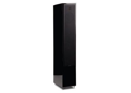 MartinLogan - MO40GBL - Floor Standing Speakers