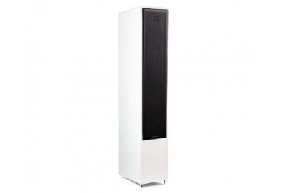 MartinLogan - MO40HGWH - Floor Standing Speakers
