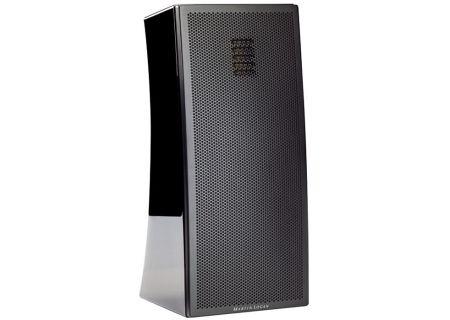 MartinLogan - MO4IBL - Bookshelf Speakers