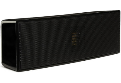 MartinLogan - MO6BL - Center Channel Speakers