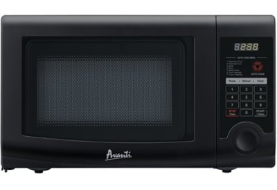 Avanti - MO7201TB - Cooking Products On Sale