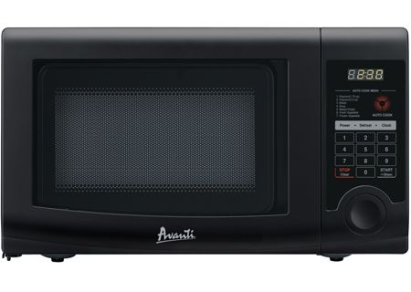 Avanti - MO7201TB - Microwaves