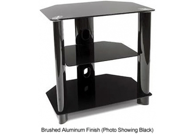 OmniMount - MODENA37TBALM - TV Stands & Entertainment Centers