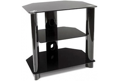 OmniMount - MODENA37TBK - TV Stands & Entertainment Centers