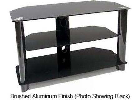 OmniMount - MODENA47TBALM - TV Stands & Entertainment Centers