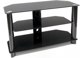 OmniMount - MODENA47TBK - TV Stands