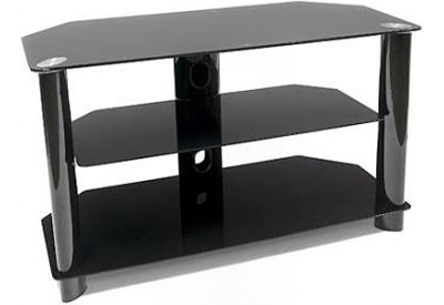 OmniMount - MODENA47TBK - TV Stands & Entertainment Centers