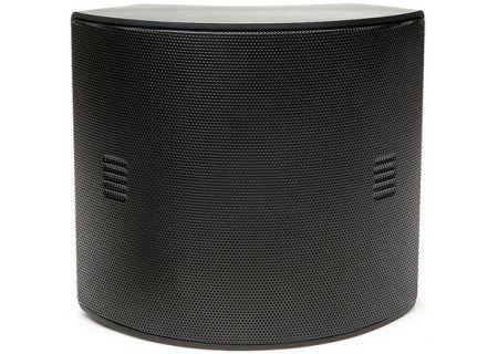 MartinLogan Surround Channel Black Speaker - MOFXBL