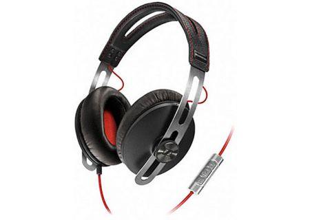Sennheiser - MOMENTUMBLK - Headphones