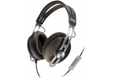 Sennheiser - MOMENTUMBRN - Headphones