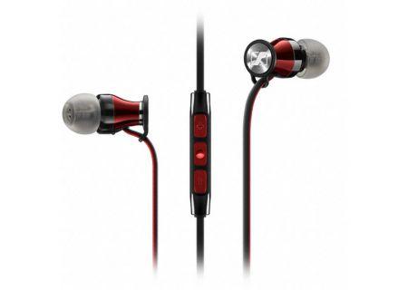 Sennheiser - 506244 - Headphones