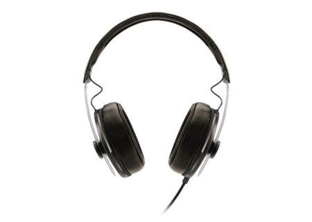 Sennheiser - M2AEIBRN - Headphones