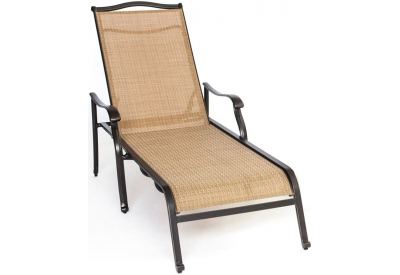 Hanover - MONCHS - Patio Chairs & Chaise Lounges