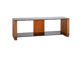 OmniMount - MORELLO50WAL - TV Stands